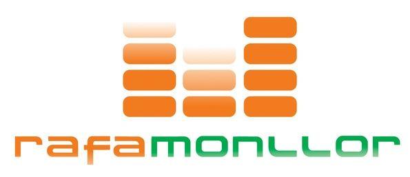 Logo Rafa Monllor