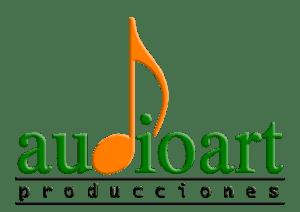 Audioart Producciones. Grabaciones de Bandas de Música